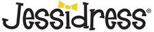 logo-Jessidress2